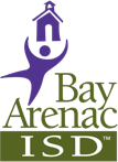 Bay Arenac ISD Home